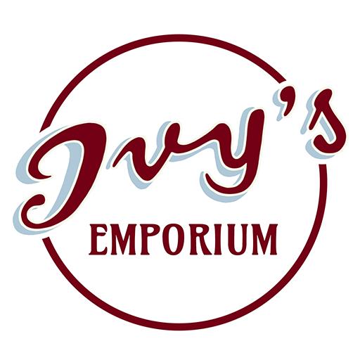 Ivy's Emporium